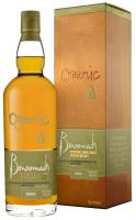 Benromach Organic 1898 Speyside Single M