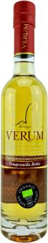 Verum, Bio Aguardiente Tempranillo Roble