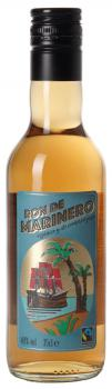 Humbel, Bio-Rum Ron de Marinero Fairtrad