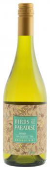 Vinedos Organicos Emiliana, Birds of Par